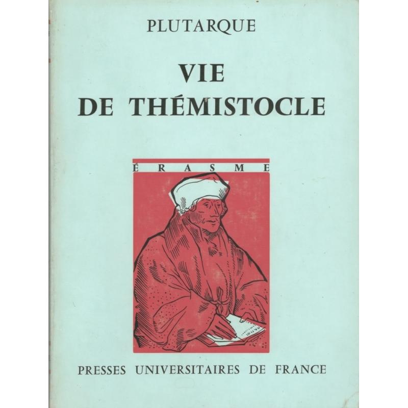 Vie de Thémistocle