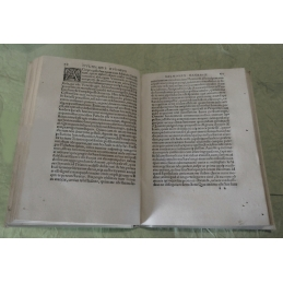 Gulielmi Budaei, regii secretarii epistolae.