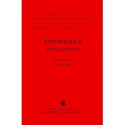 Sophoclis Philoctetes