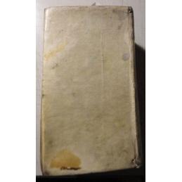 De remediis utriusque Fortunae Libri duo. Ejusdem De Contemptu Mundi Colloquiorum Liber...