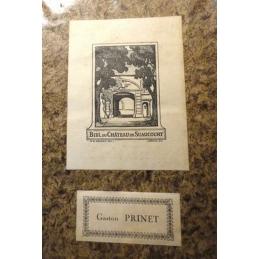 Suetonii, C. (Tranquilli) XII Cæsares, et in eos Laevini Torrentii commentarius auctior et emendatior