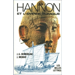 Hannon et l'empire punique