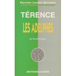 Térence : Les Adelphes