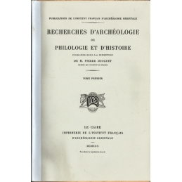 Nonnos de Panopolis. Etudes sur la composition et le texte des Dionysiaques