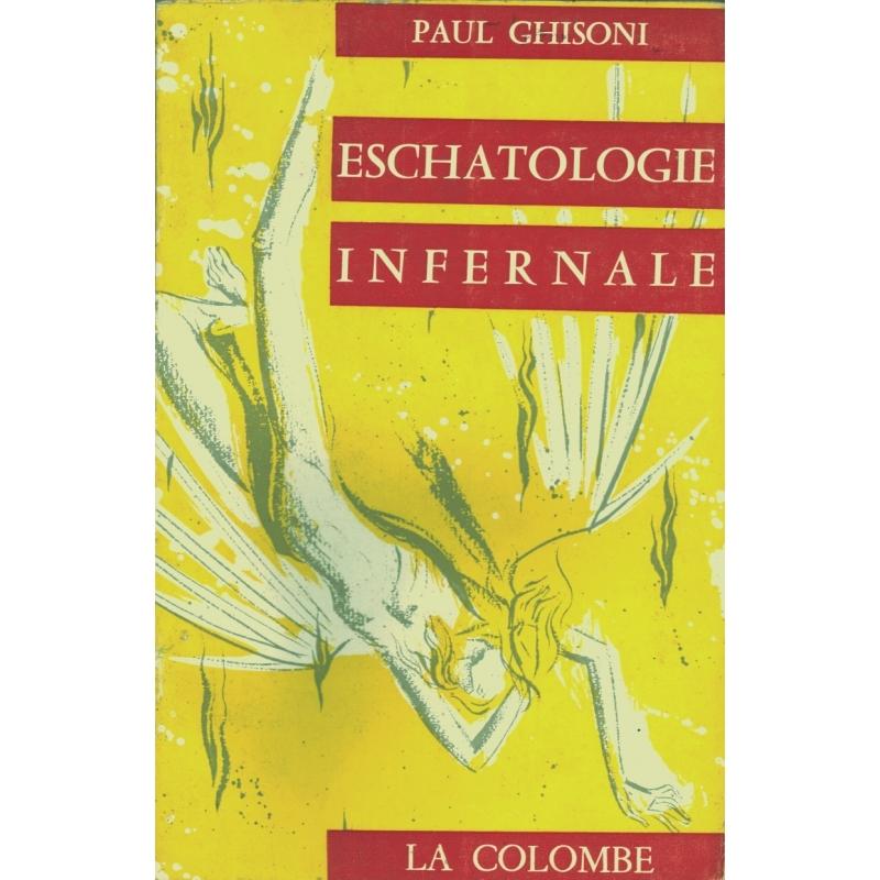 Escatologie infernale