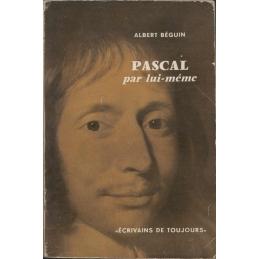 Pascal par lui-même