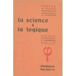 La science et la logique