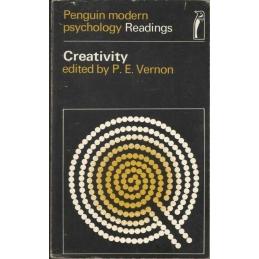 Creativity. Selected Readings