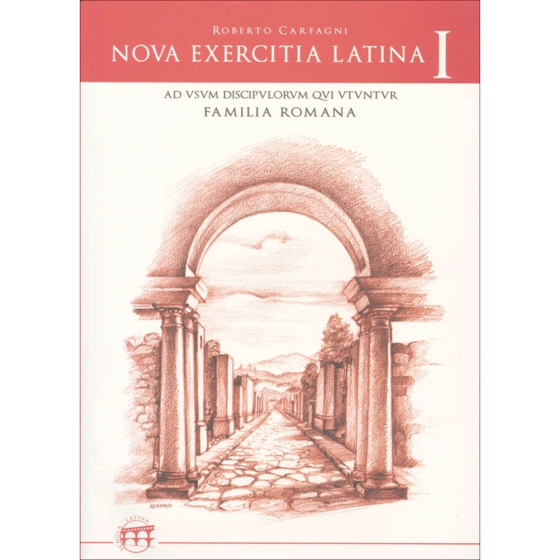 Nova exercitia latina I
