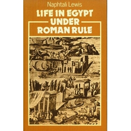 Life in Egypt under Roman Rule