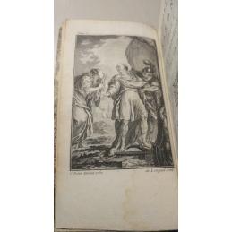 P. Ovidii Nasonis Opera quæ supersunt. Tome 3