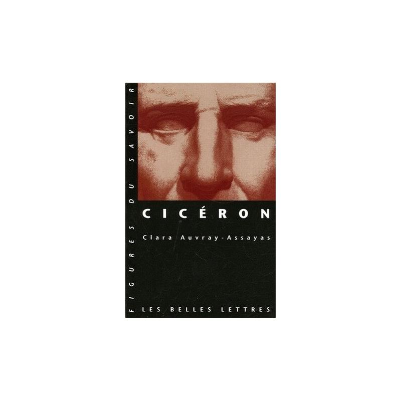 Cicéron