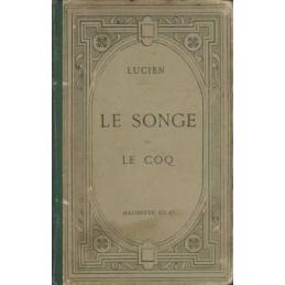 Le Songe ou Le Coq