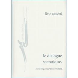 Le Dialogue socratique