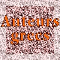 Read, enjoy, know, understand Greek literature from antiquity...