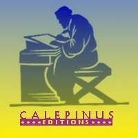 Calepinus Publisher