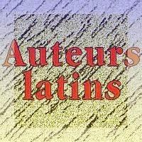 La littérature latine de Livius Andronicus à Prudence