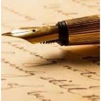 Littérature, linguistique, philosophie moderne