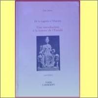 Essais et commentaires (auteurs latins)