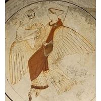 Religion et mythologie grecques