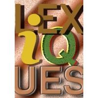 Lexiques