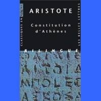 """Belles Lettres """"Paperback Classics"""" (greek)"""
