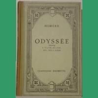 Classics Hachette (greek)