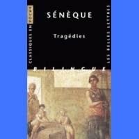 Belles Lettres Classiques en poche (latin)
