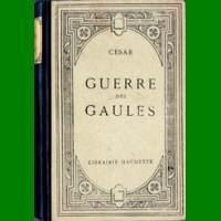 Classics Hachette (latin)
