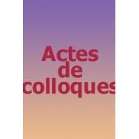 Actes de colloques | Calepinus, la librairie latin-grec