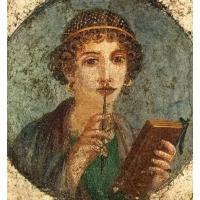 History of latin Literature
