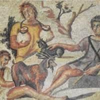 Civilisation gréco-romaine