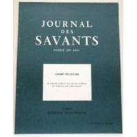 Reprints