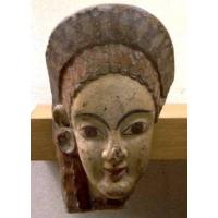 Les Étrusques | Calepinus, la librairie latin-grec
