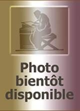 Bordas, Laffont