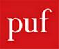 Presses universitaires de France