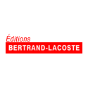 Bertrand-Lacoste
