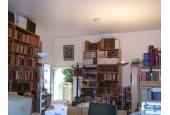 Calepinus, la librairie latin-grec