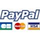 Payement sécurisé avec Paypal